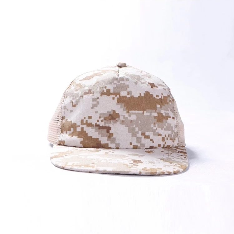 Custom military caps & hats manufacturers, wholesale