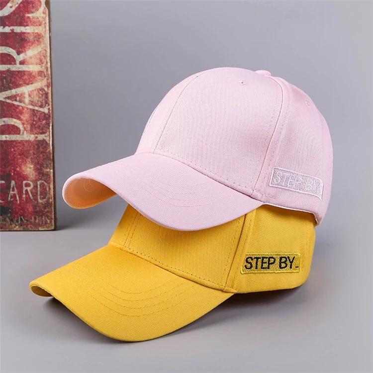 80e7a01c5 Custom Flexfit / Fitted cap & hat manufacturers, wholesale suppliers ...