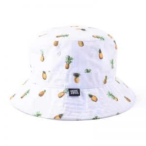 cheap digital printed white bucket hat customize – Hat & Cap