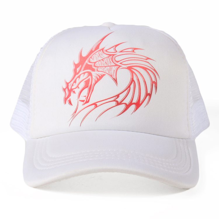 d4c8bd9c Custom 5 panel caps & hats manufacturers, wholesale suppliers in China