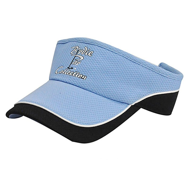 f906880e8 Custom sun visor hats manufacturers, custom your own logo, supplier ...