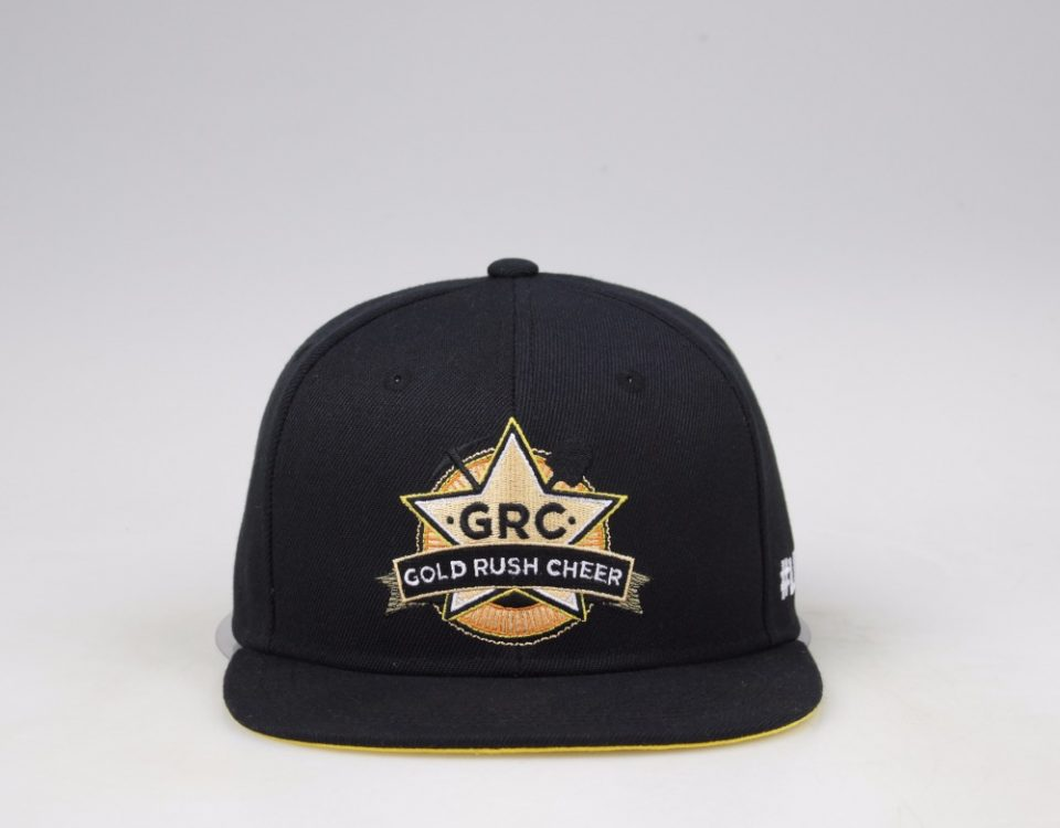eb057b32 Custom snapback cap & hat manufacturers in china