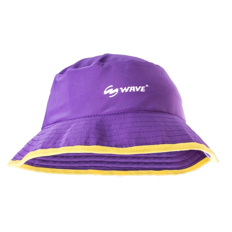 968afe690 Custom Bucket Hat Manufacturers, wholesale suppliers in China