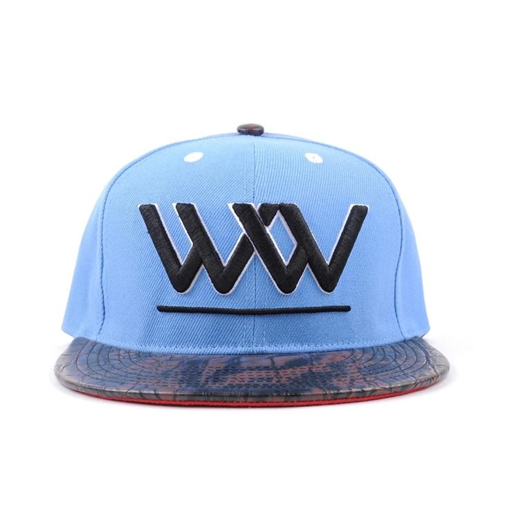 a88f7a457 Custom Hat & Cap Manufacturers, Custom your logo, wholesale supplier ...