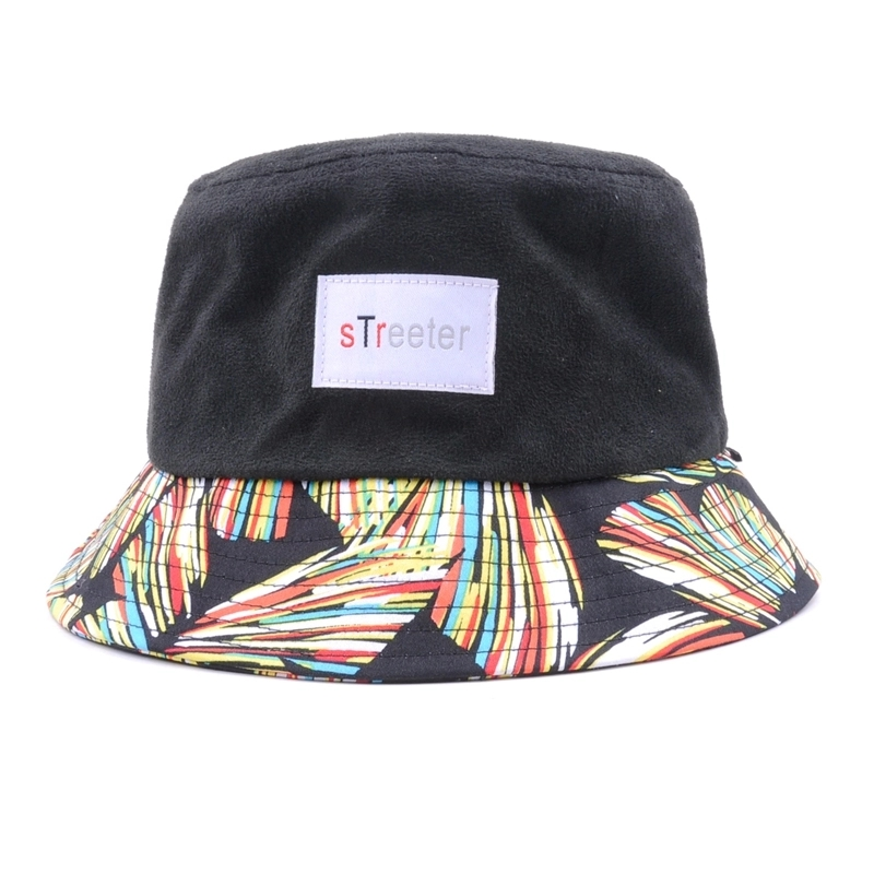 Custom Hat & Cap Manufacturers, Custom your logo, wholesale