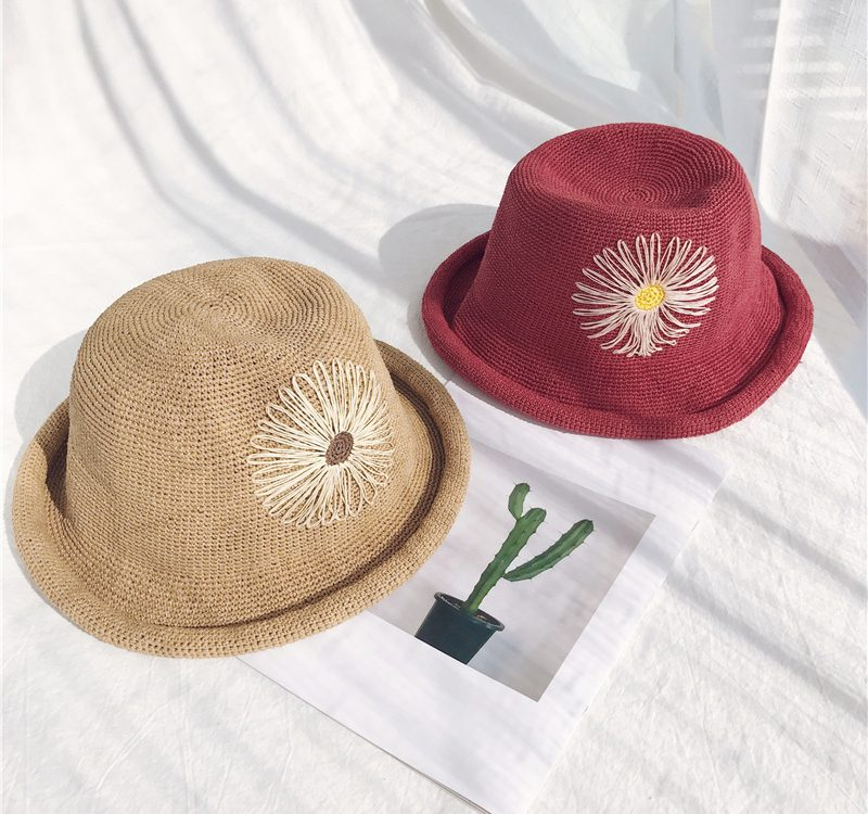 Custom Bucket Hat Manufacturers, wholesale suppliers in China